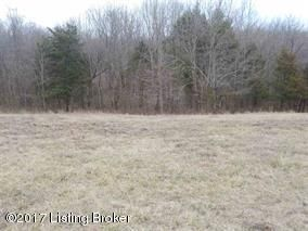 Land for Sale at 4840 HIGHWAY 1066 4840 HIGHWAY 1066 Bloomfield, Kentucky 40008 United States