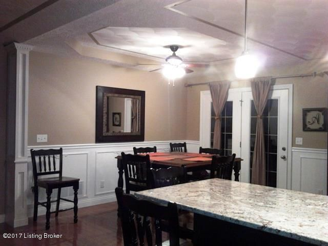 Additional photo for property listing at 104 Victory Lake Drive  Vine Grove, Kentucky 40175 United States