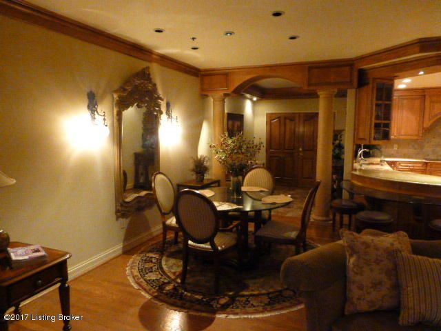Additional photo for property listing at 1 RIVERPOINTE  Jeffersonville, Indiana 47130 United States
