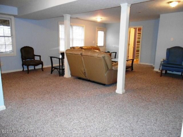 Additional photo for property listing at 120 Limestone Blvd  Bardstown, Kentucky 40004 United States