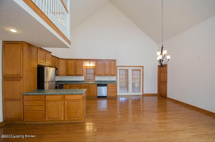 Additional photo for property listing at 64 Katrina Lane  Bedford, Kentucky 40006 United States