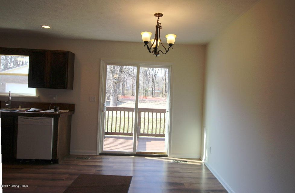 Additional photo for property listing at 5466-A Bruce Avenue  Louisville, Kentucky 40214 United States