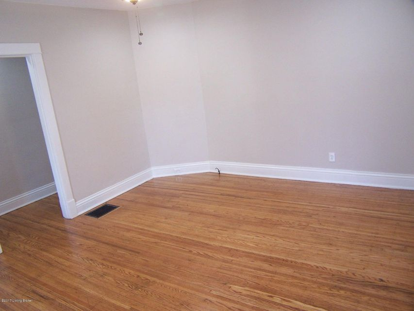 Additional photo for property listing at 1132 Everett Avenue  Louisville, Kentucky 40204 United States