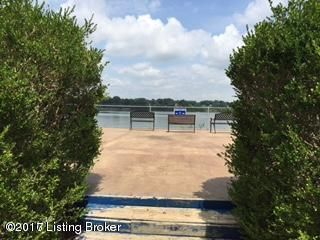 Additional photo for property listing at 931/933 Riverside  Louisville, Kentucky 40206 United States