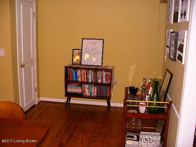 Additional photo for property listing at 1429 Everett Avenue  Louisville, Kentucky 40204 United States