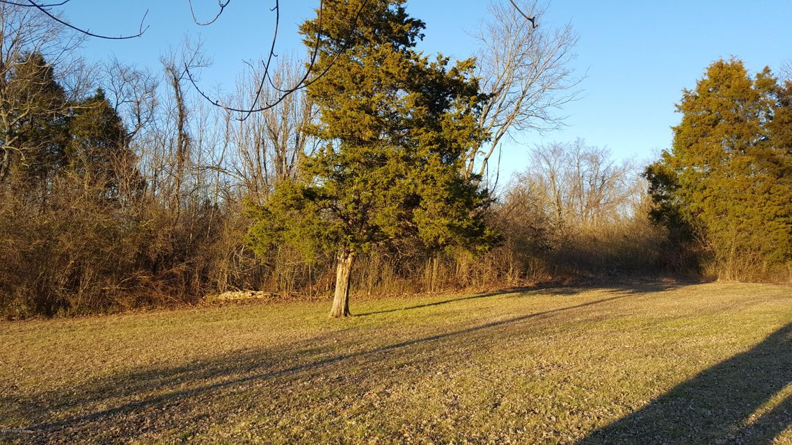 Additional photo for property listing at 8592 Falls of Rough Road  Falls Of Rough, Kentucky 40119 United States
