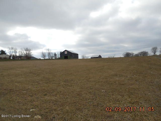 Additional photo for property listing at 6309 Castle  Pleasureville, Kentucky 40057 United States