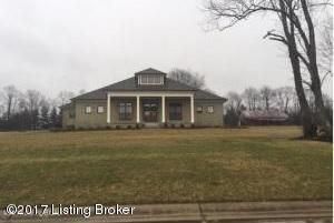 Single Family Home for Sale at 12404 POPLAR WOODS Drive Goshen, Kentucky 40026 United States