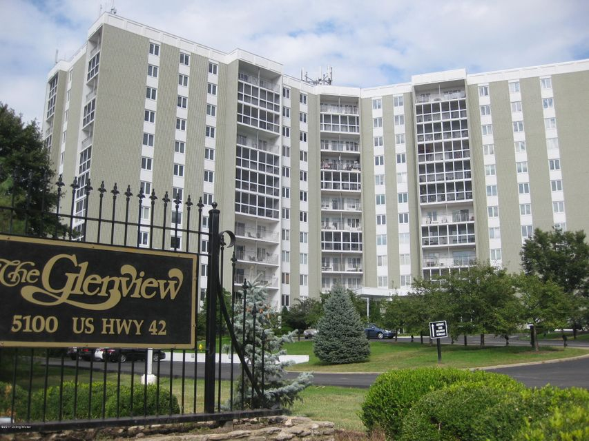 Condominium for Sale at 5100 Us Highway 42 Louisville, Kentucky 40242 United States