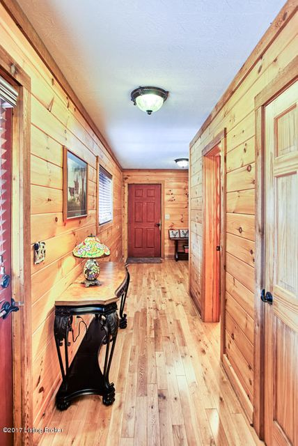 Additional photo for property listing at 2690 Elmburg Road  Shelbyville, Kentucky 40065 United States