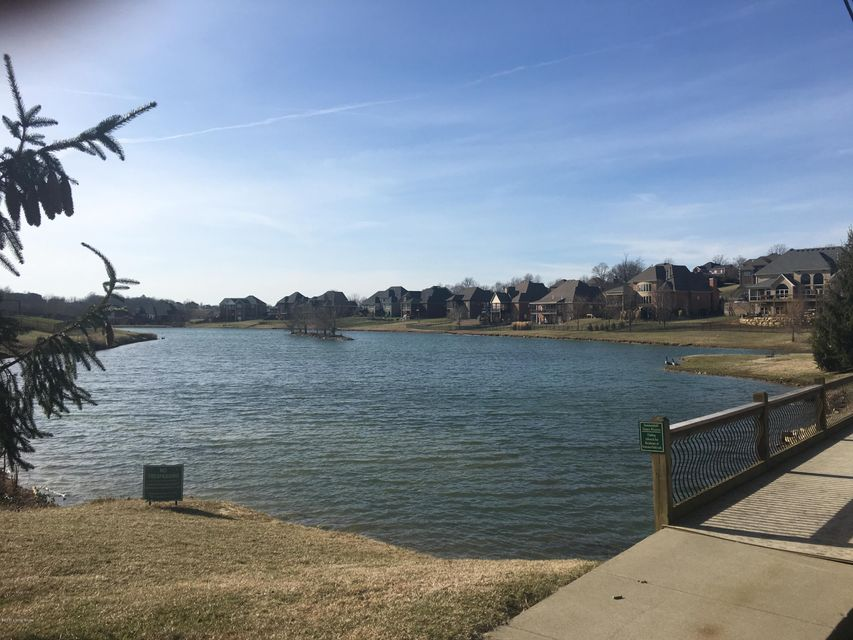 Additional photo for property listing at 6606 Leland  Crestwood, Kentucky 40014 United States
