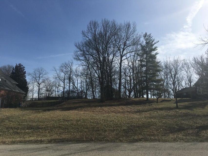 Land for Sale at 6606 Leland Crestwood, Kentucky 40014 United States