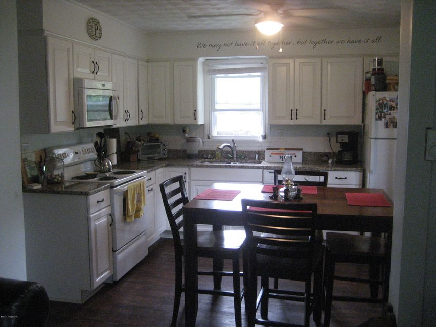 Additional photo for property listing at 3026 Old Mill Road 3026 Old Mill Road Brandenburg, Kentucky 40108 United States