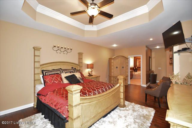Additional photo for property listing at 1020 Aristides Drive  Union, Kentucky 41091 United States
