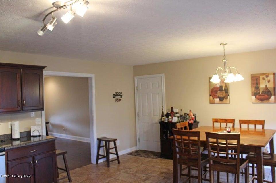 Additional photo for property listing at 714 Vanderbilt Drive  Elizabethtown, Kentucky 42701 United States