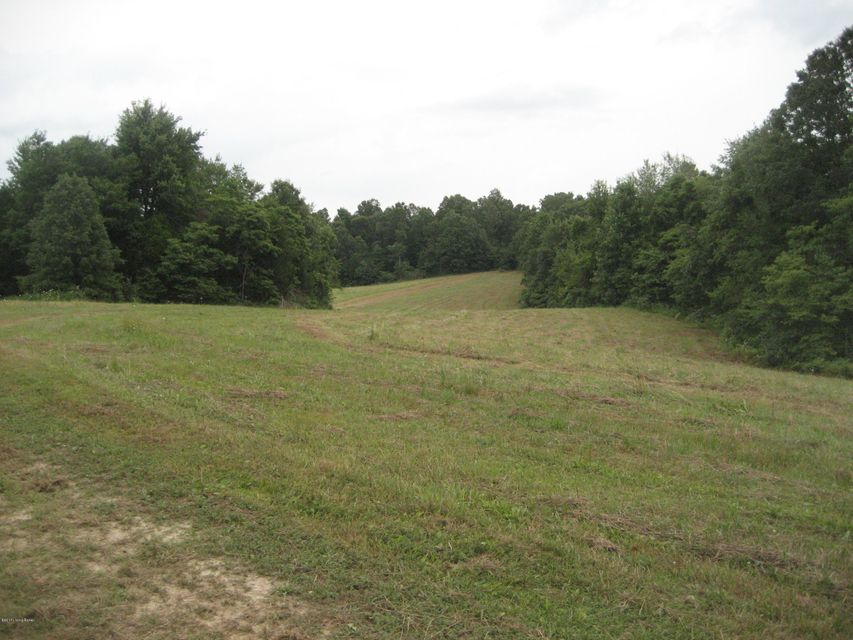 Land for Sale at 1 & 2 Rock Ridge 1 & 2 Rock Ridge Brandenburg, Kentucky 40108 United States