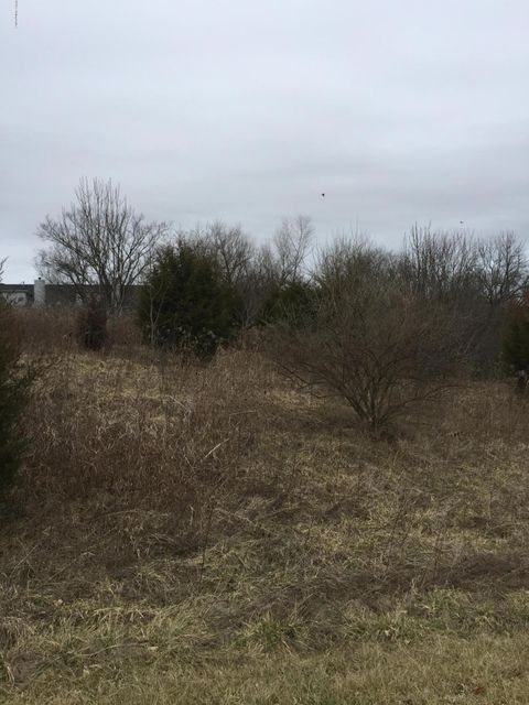 Land for Sale at 4200 Timber Ridge Crestwood, Kentucky 40014 United States