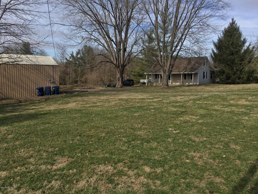 Additional photo for property listing at 3900 Cal Avenue  Crestwood, Kentucky 40014 United States