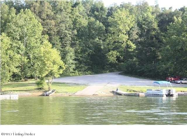 Land for Sale at 140 Hwy 889 140 Hwy 889 Clarkson, Kentucky 42726 United States