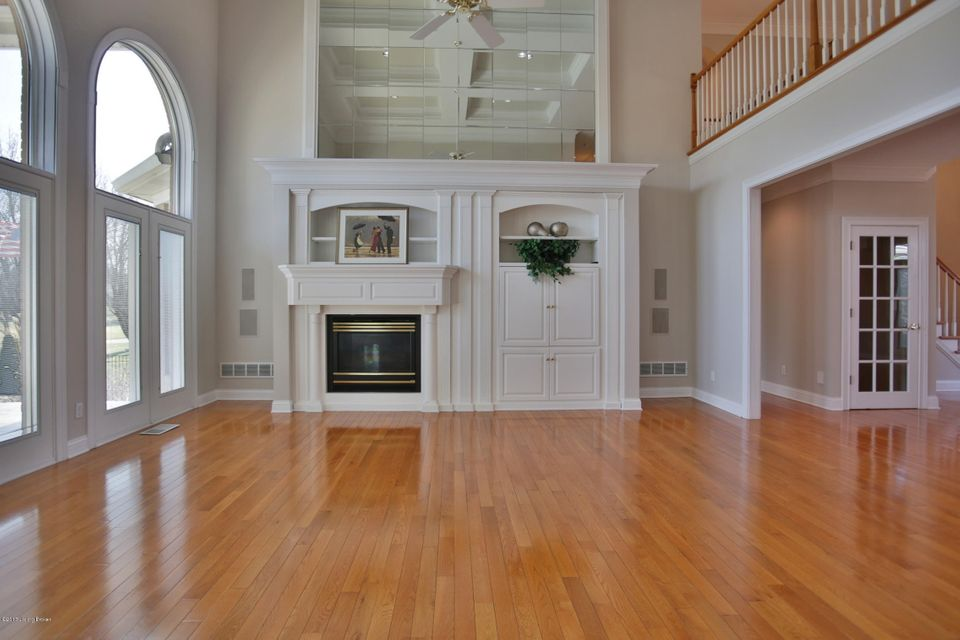 Additional photo for property listing at 2125 Arnold Palmer Blvd  Louisville, Kentucky 40245 United States