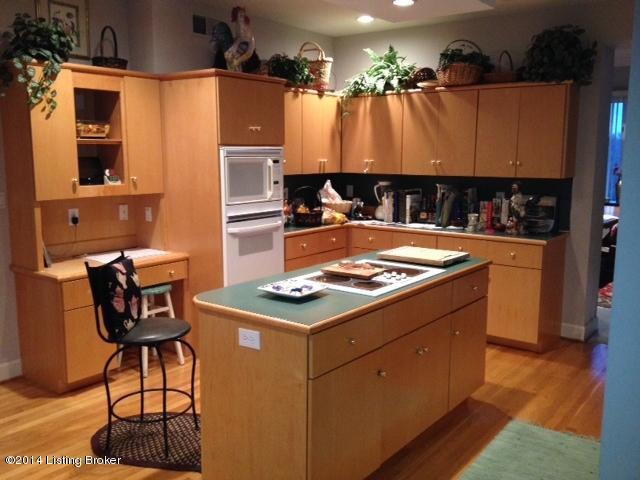 Additional photo for property listing at 10506 Worthington Lane  Prospect, Kentucky 40059 United States