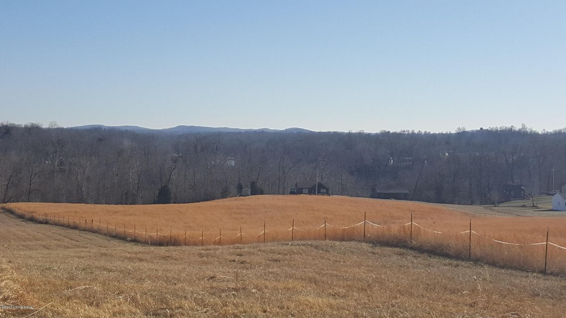 Land for Sale at 567 Meadow Lake Hardinsburg, Kentucky 40143 United States