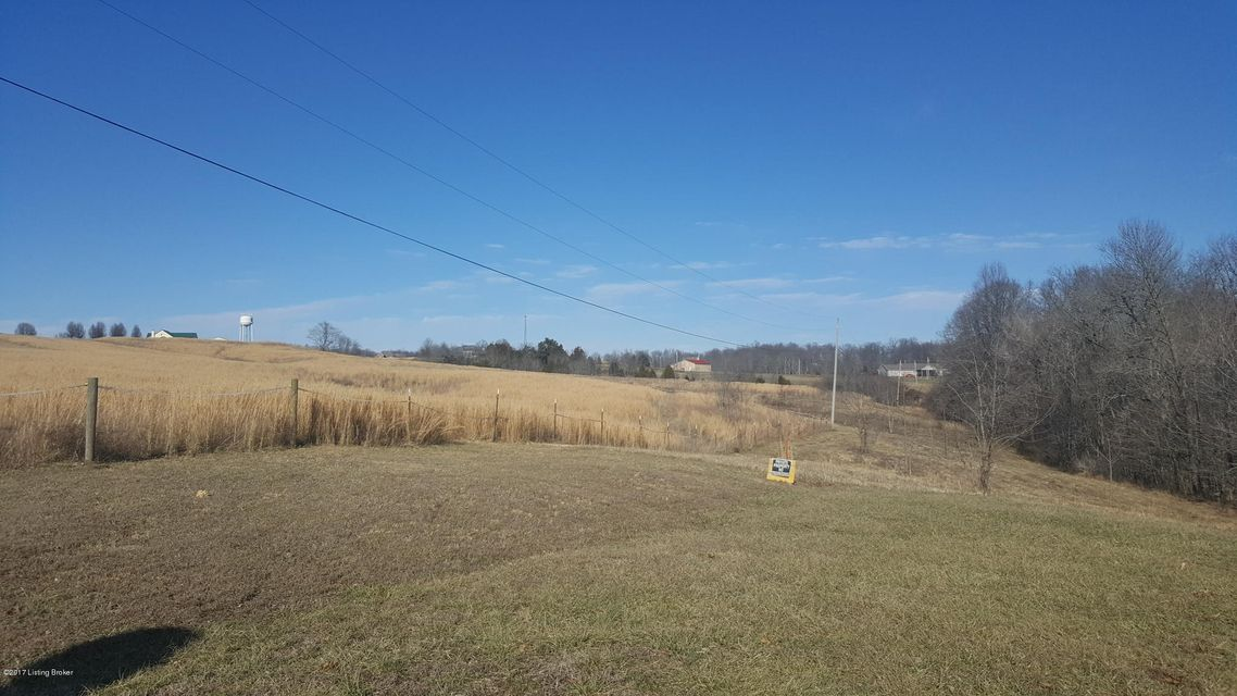 Additional photo for property listing at 567 Meadow Lake  Hardinsburg, Kentucky 40143 United States