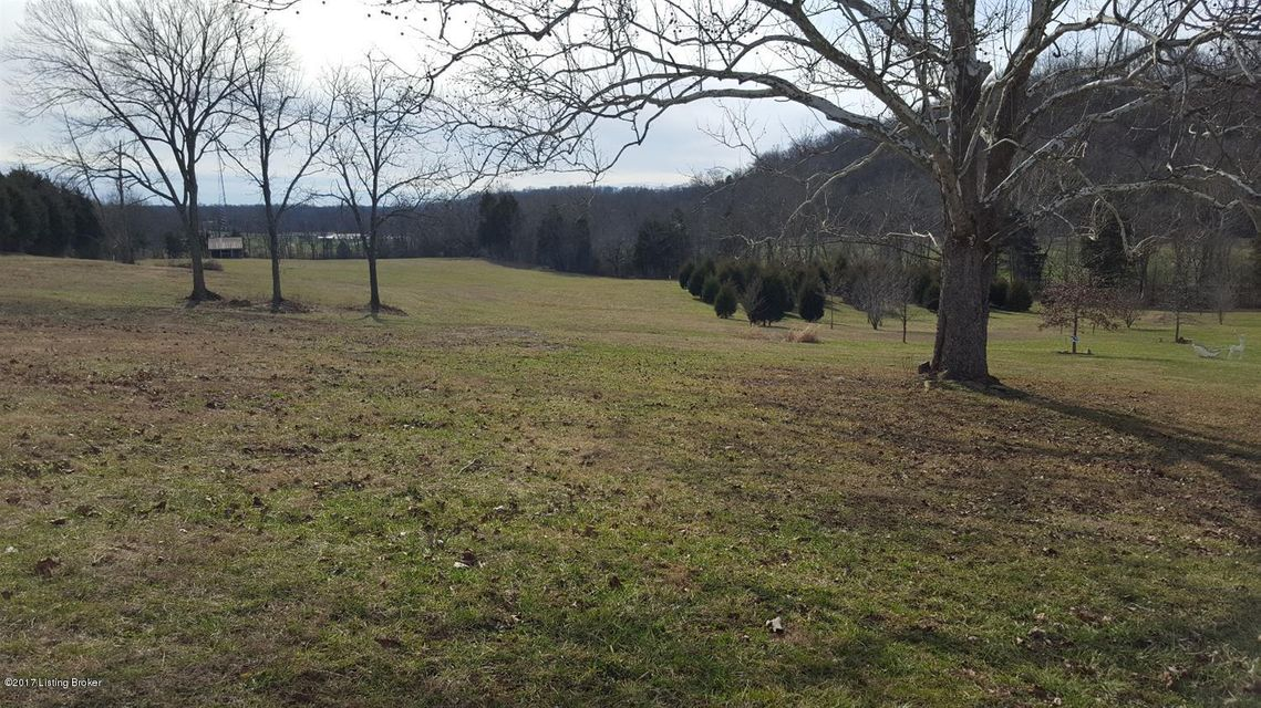 Land for Sale at 1 Day Taylorsville, Kentucky 40071 United States