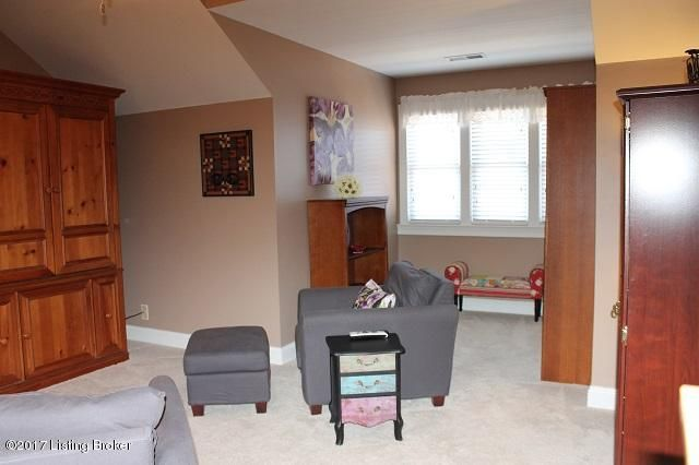 Additional photo for property listing at 9514 Gerardia Lane  Prospect, Kentucky 40059 United States