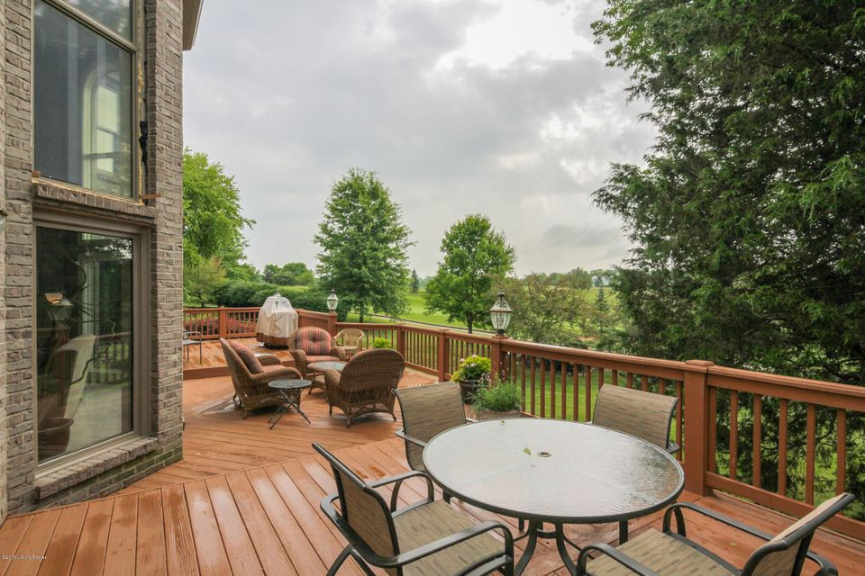Additional photo for property listing at 1503 Bellingham Court  Louisville, Kentucky 40245 United States