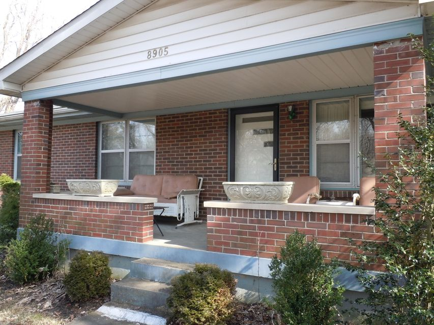 Additional photo for property listing at 8905 Pennsylvania Run Road  Louisville, Kentucky 40228 United States