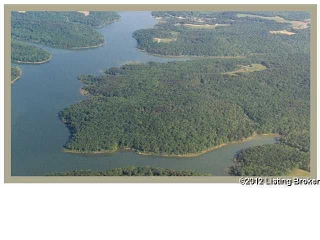 Land for Sale at 3 Greensward V Clarkson, Kentucky 42726 United States