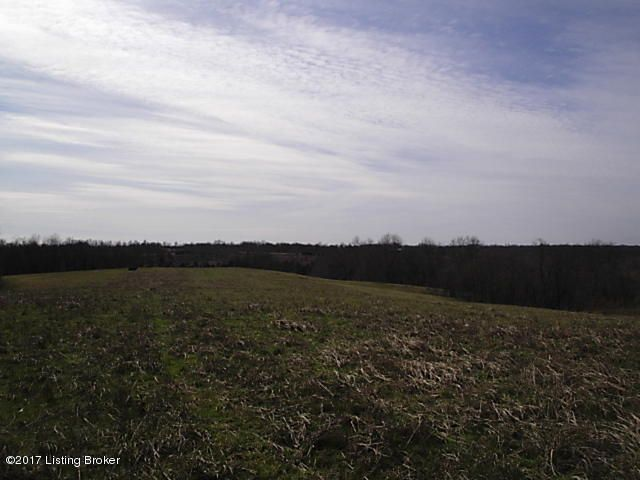 Land for Sale at Mayes Creek Springfield, Kentucky 40069 United States