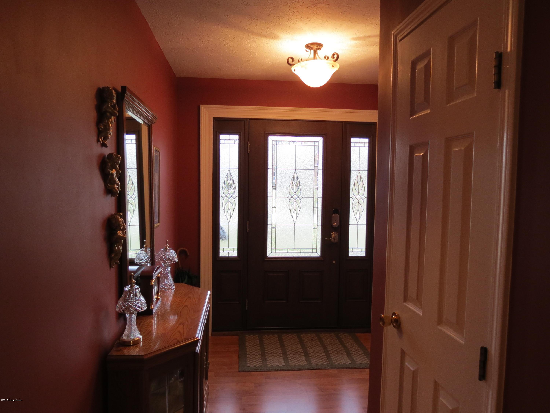 Additional photo for property listing at 5112 Macintosh Avenue  La Grange, Kentucky 40031 United States