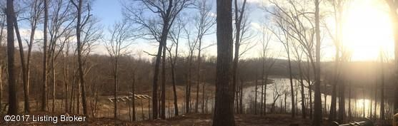 Land for Sale at 36 Robbin Cub Run, Kentucky 42729 United States