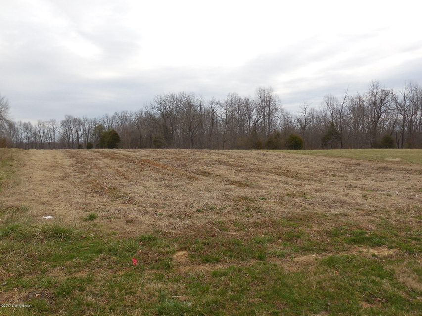 Additional photo for property listing at Greensward  Clarkson, Kentucky 42726 United States