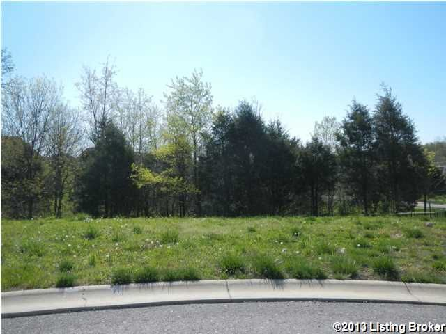 Land for Sale at 7513 Beechspring Farm 7513 Beechspring Farm Louisville, Kentucky 40241 United States