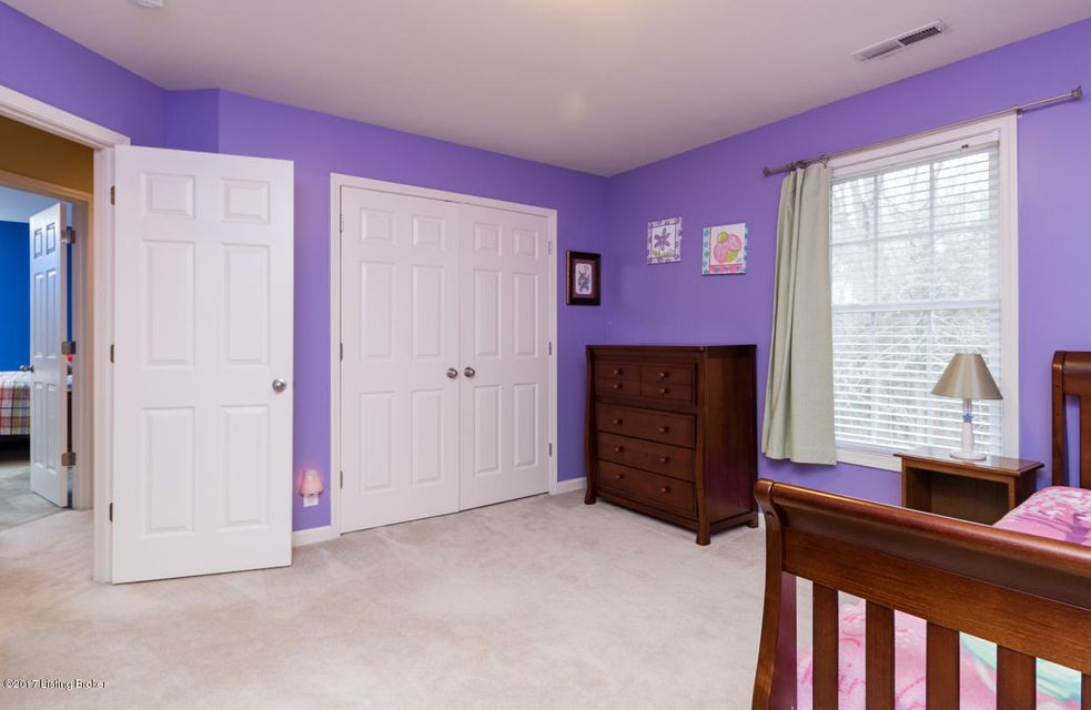 Additional photo for property listing at 12516 Valley Pine Drive  Louisville, Kentucky 40299 United States