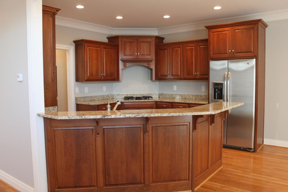 Additional photo for property listing at 838 Inspiration Way  Louisville, Kentucky 40245 United States
