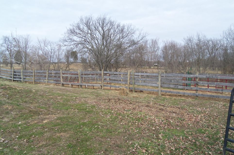 Additional photo for property listing at 1513 Sharon  Ghent, Kentucky 41045 United States