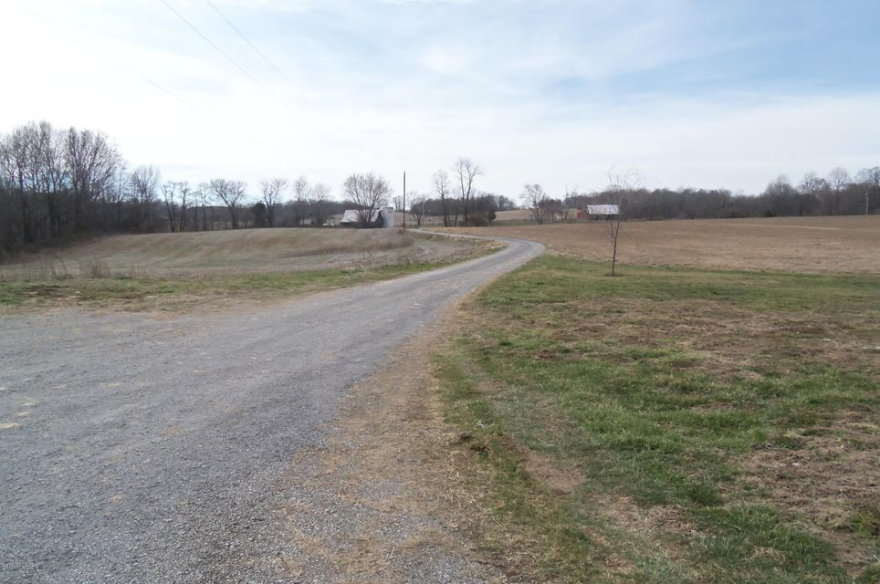 Land for Sale at 1513 Sharon Ghent, Kentucky 41045 United States