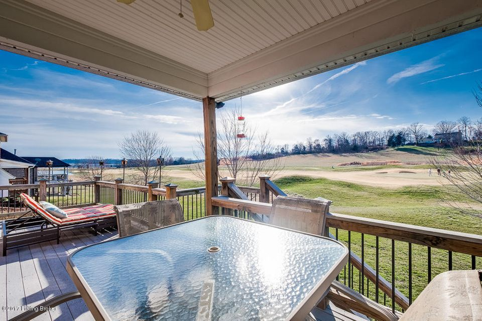 Additional photo for property listing at 447 Heritage Hill Pkwy  Shepherdsville, Kentucky 40165 United States