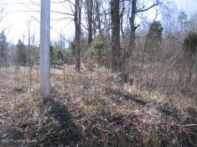 Additional photo for property listing at 479 Pryor Valley 479 Pryor Valley Shepherdsville, Kentucky 40165 United States