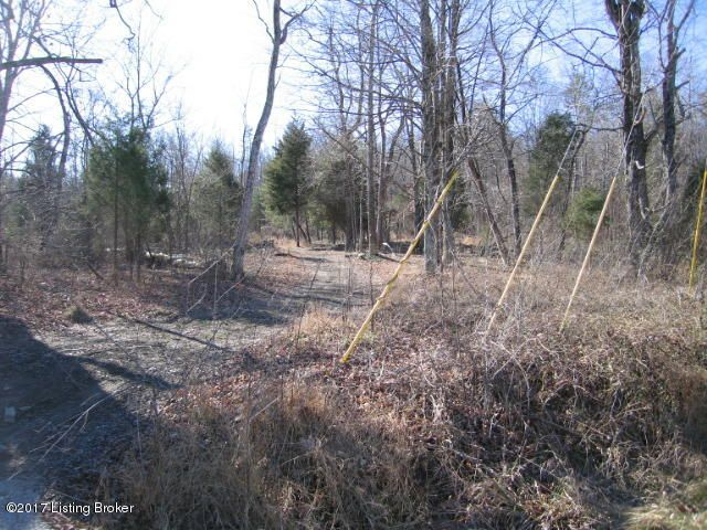 Additional photo for property listing at 479 Pryor Valley  Shepherdsville, Kentucky 40165 United States