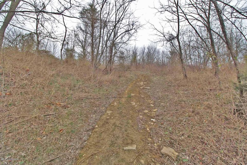 Land for Sale at 400 Hansborough Frankfort, Kentucky 40601 United States