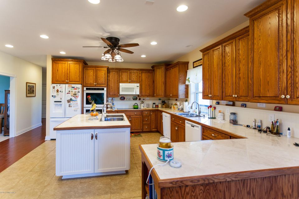 Additional photo for property listing at 4337 Rockbridge Road  Shelbyville, Kentucky 40065 United States