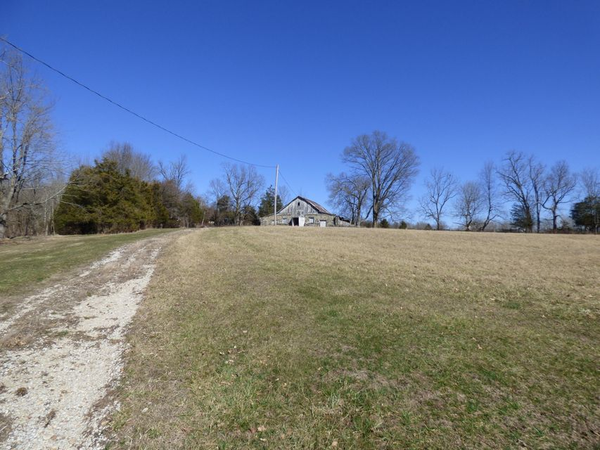 Land for Sale at 659 Bob Jeff Shelbyville, Kentucky 40065 United States