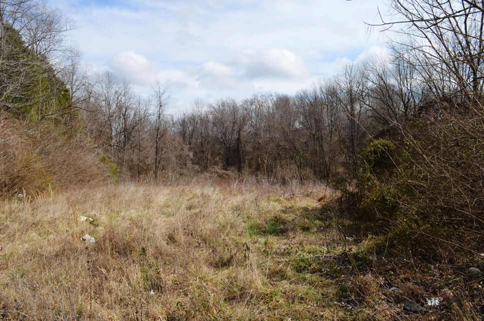 Land for Sale at 8426 Damascus Louisville, Kentucky 40228 United States