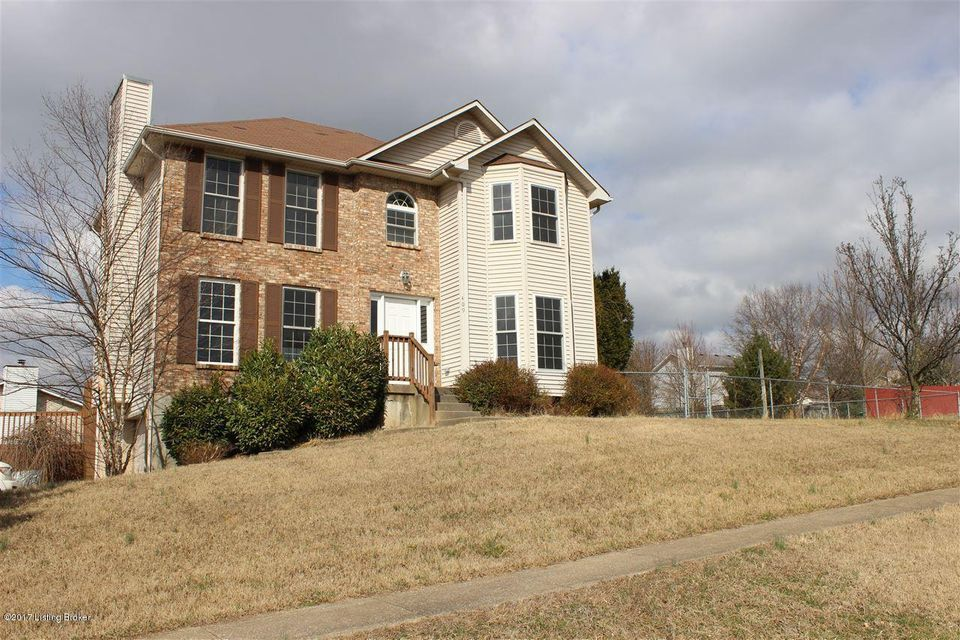 Additional photo for property listing at 409 Georgia Lane  Elizabethtown, Kentucky 42701 United States
