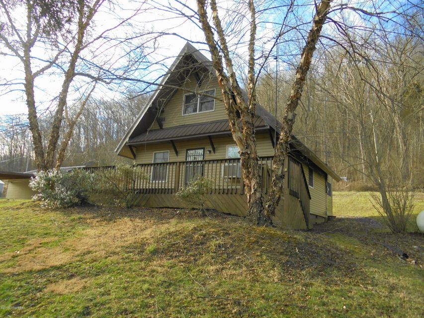 Single Family Home for Sale at 2904 Highway 55 2904 Highway 55 Carrollton, Kentucky 41008 United States